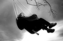 .the swings.