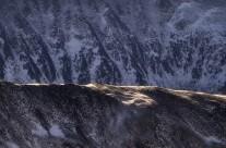 .the ridge.